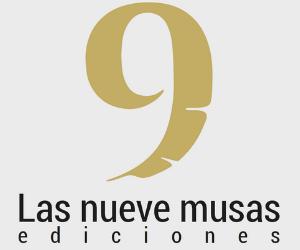 Las nueve misas ediciones