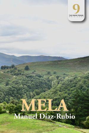 Mela_cover_FINAL_RGB_SINNADA_COVER.jpg
